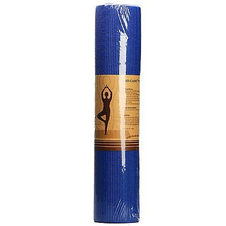 Thảm Yoga - YG - Xanh Dương