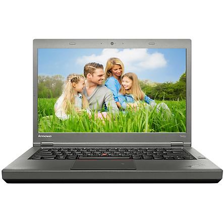 Laptop Lenovo T440P-20AWA1W4VA (Free Dos) - Hàng Chính Hãng