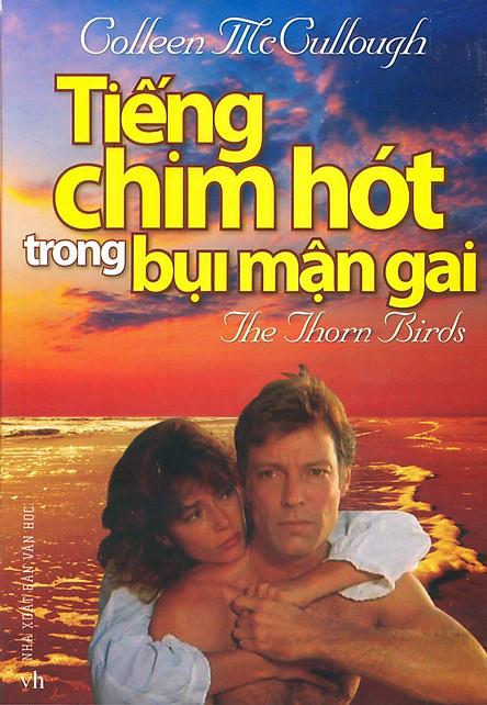 Tiếng Chim Hót Trong Bụi Mận Gai (Trí Việt)