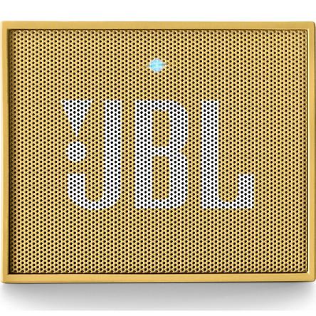 Loa Bluetooth JBL GO - Hàng chính hãng