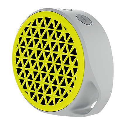 Loa Bluetooth Logitech X50 3W - Hàng Chính Hãng