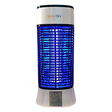 Đèn Diệt Côn Trùng SSK-10W (HÀN QUỐC)