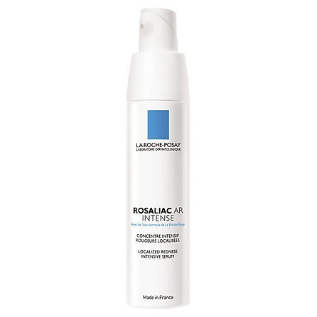 La Roche-Posay Rosaliac AR Intense Anti-Redness Cream 40ml