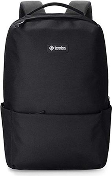 Balo Tomtoc A72 chống trộm cho Laptop, Macbook 15'' nhiều màu sắc