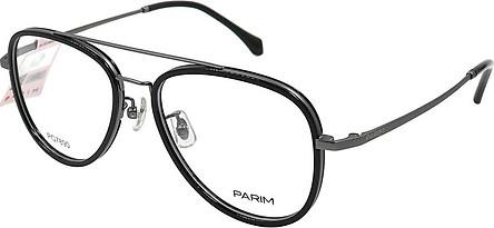 Gọng kính chính hãng  Parim PG7890