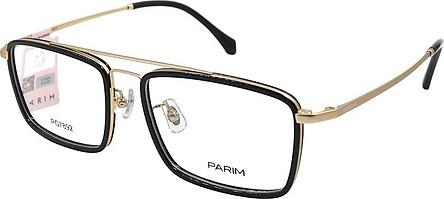 Gọng kính chính hãng  Parim PG7892