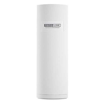 TotoLink CP300 - Access Point Chuẩn N Tốc Độ 300Mbps - Hàng Chính Hãng