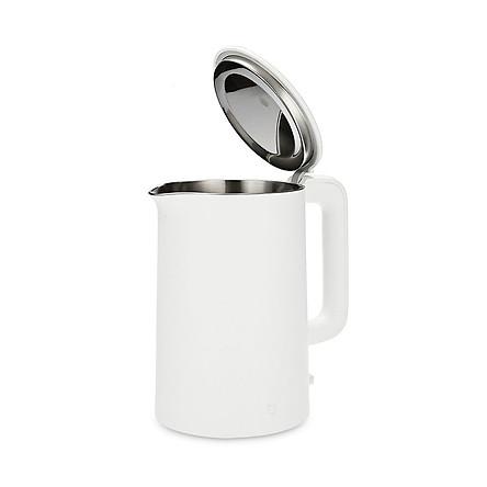 Ấm đun nước siêu tốc Xiaomi (Phiên bản Quốc tế) - Hàng chính hãng