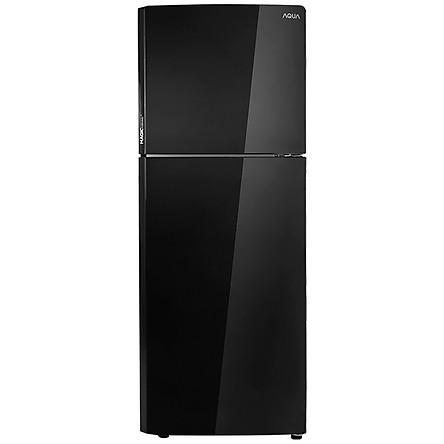 Tủ Lạnh Inverter Aqua AQR-T249MA (235L) - Hàng Chính Hãng - Chỉ Giao HCM