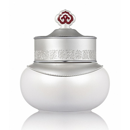 The History Of Whoo Seol Whitening Intensive 20ml