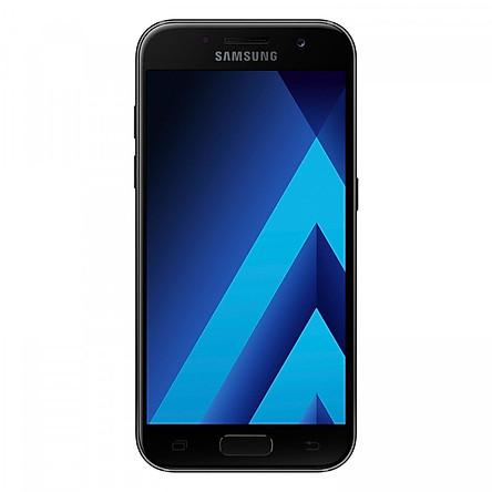 Điện Thoại Samsung Galaxy A3 2017 - Hàng Chính Hãng