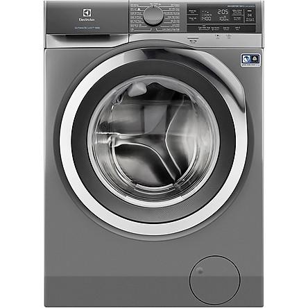 Máy giặt Electrolux Inverter 10 kg EWF1023BESA