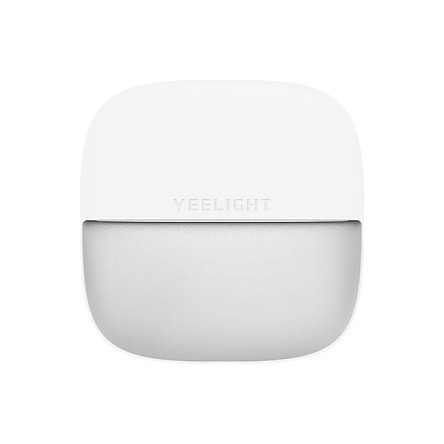 Xiaomi Yeelight Night Light LED  Wall Plug-in Lamp Controlled Infrared Motion Sensor Induction Sleep Light For Hallway