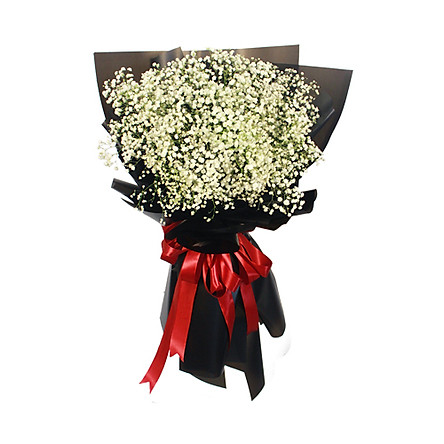 Bó hoa tươi - Closer 4359