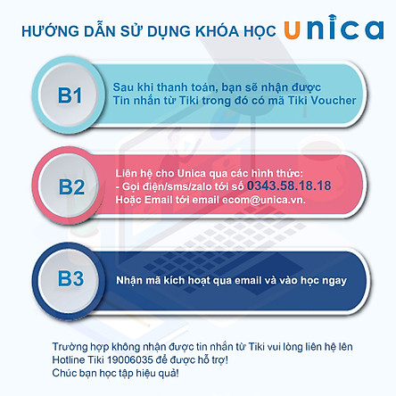 Khóa học PHONG CÁCH SỐNG- Trọn bộ công thức pha chế Trà sữa và Thạch có nhân UNICA.VN