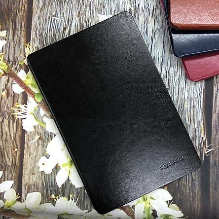 Bao da dành cho Samsung Galaxy Tab S6 10.5 SM-T860 chính hãng KAKU
