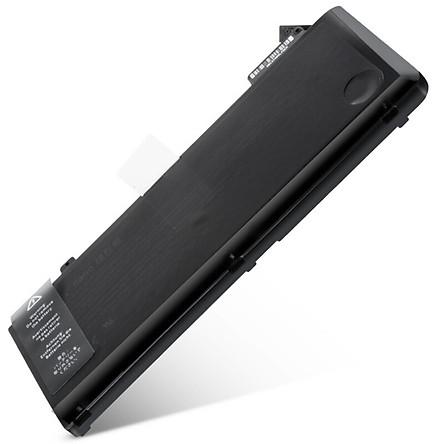 Pin Sạc Macbook llano