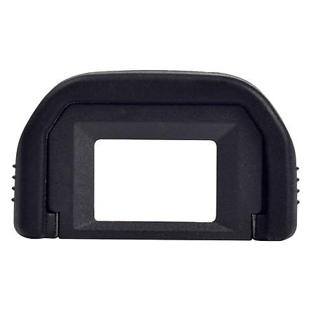 Eye Cup Dk25 Cho Nikon D3200/D3300/D5200/D5300/D5500 - Hàng Nhập Khẩu
