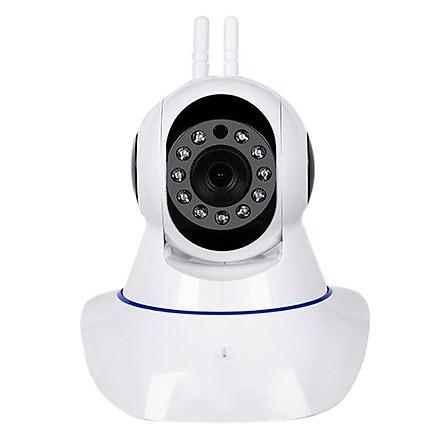Camera IP 2.0 MPX Full HD Yoosee - Hàng Nhập Khẩu