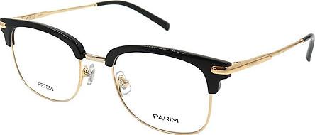 Gọng kính chính hãng  Parim PR7855