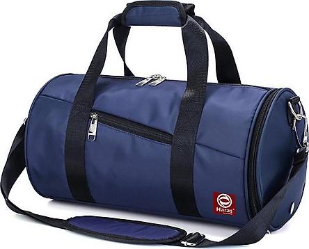 Túi du lịch thời trang HARAS HR257