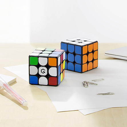 Rubik Trí Tuệ Xiaomi Mijia Giiker M3