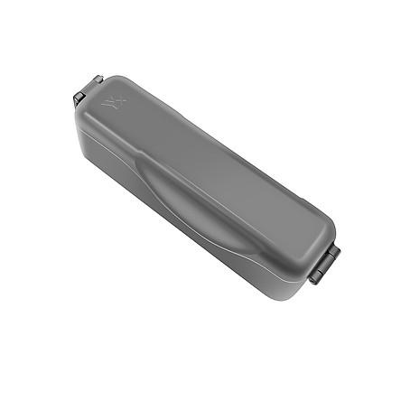 Hộp Đựng Mini Cầm Tay Cho DJI Osmo Pocket - Xám