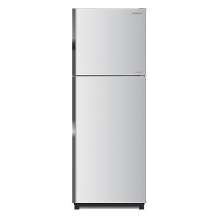 Tủ Lạnh Inverter Hitachi R-H230PGV4 (225L) - Hàng chính hãng