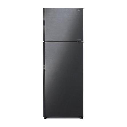 Tủ lạnh Hitachi H310PGV7(BSL) - 260L Inverter - Hàng chính hãng