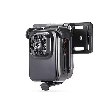 Camera Hành Trình Siêu Nhỏ R3 Full HD