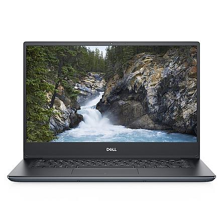 Laptop Dell Vostro 5490 V4I3101W (Core i3-10110U/ 4GB DDR4 2666MHz/ 128GB M.2 PCIe NVMe/ 14 FHD/ Win10) - Hàng Chính Hiệu