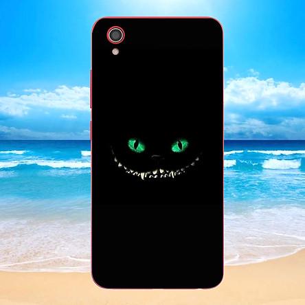 Ốp điện thoại dành cho máy Vivo Y91C - haloween kinh sợ MS HLGKS048