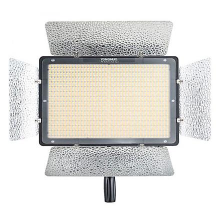 Đèn LED Yongnuo YN-1200 - Hàng Chính Hãng