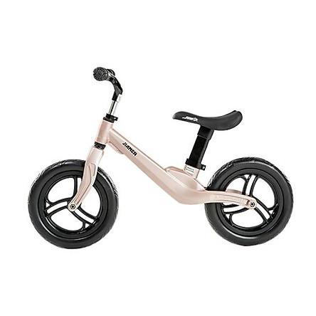 Xe Thăng Bằng  H3 dành cho bé từ 2-4 tuổi dòng cao cấp