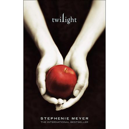 The Twilight Saga 1: Twilight