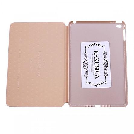 Bao da iPad Air / Air 2 / ipad 5 / ipad 6 / Pro 9.7 - KAKU