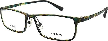 Gọng kính chính hãng  Parim PR7526 M1