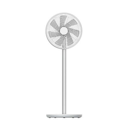 Quạt thông minh Xiaomi Smartmi DC Standing Fan 2 Quạt đứng