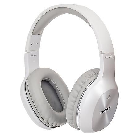 Tai Nghe Bluetooth Chụp Tai Edifier W800BT - Hàng Nhập Khẩu