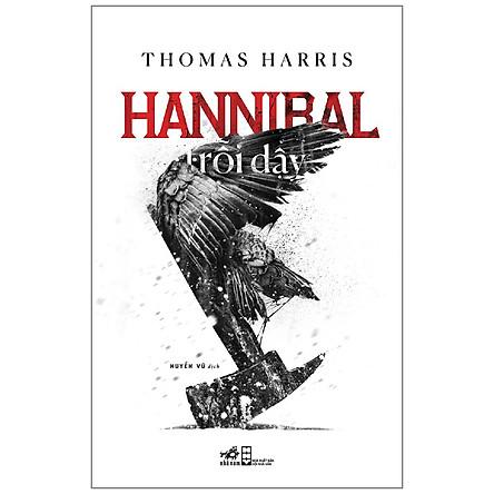 Hannibal Trỗi Dậy