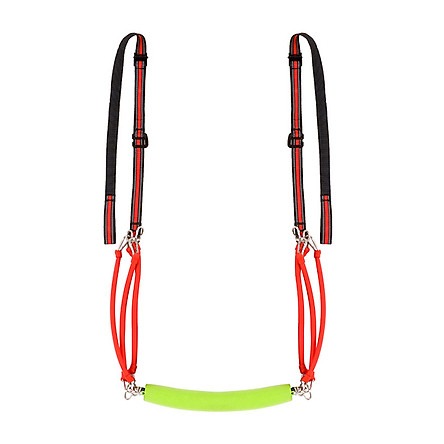 Resistance Band Pull Up Bar Slings Straps Fitness Tool Hanging Belt Chin Up Bar Arm Muscle Training Equipment