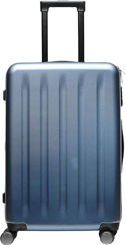 Vali Du Lịch Xiaomi 90 Point Luggage 20 Inch - Hàng Chính Hãng