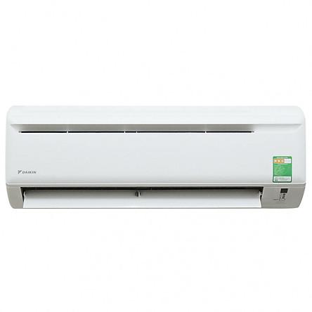 Máy Lạnh Daikin FTV25BXV1V9 / RV25BXV1V (1.0 HP) - Hàng Chính Hãng