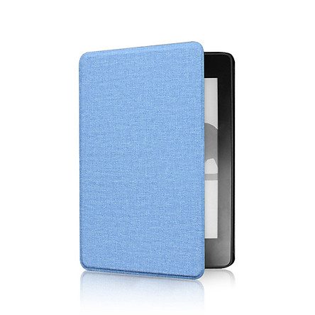Water Protections Sleeve Compatible with Kindle Cover Compatible with Kindle 10 Generation2019 658 Screen Protector
