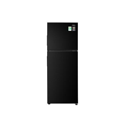 Tủ lạnh Aqua Inverter 211 lít AQR-T238FA(FB) - Hàng chính hãng - Giao tại Hà Nội và 1 số tỉnh toàn quốc