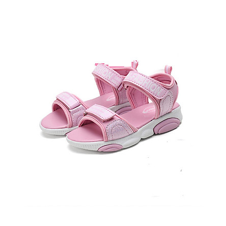 Dép sandal bé gái dv55