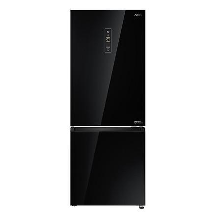 Tủ lạnh Aqua 292 lít AQR-IG338EB GB - Hàng chính hãng