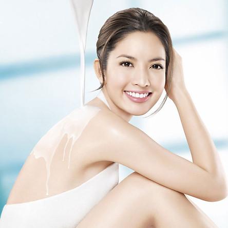 Thanh Thanh Spa - Tắm Trắng Body & Facial Bằng Pha Lê Tuyết Kết Hợp Máy Phi Thuyền (Miễn Tip)