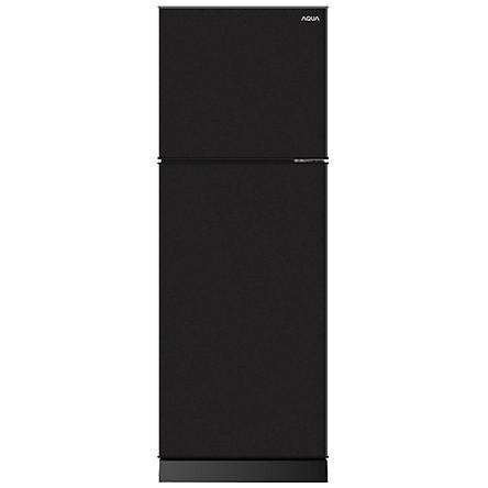 Tủ Lạnh Inverter Aqua AQR-T219FA-PB (186L) - Hàng Chính Hãng - Chỉ giao tại HCM