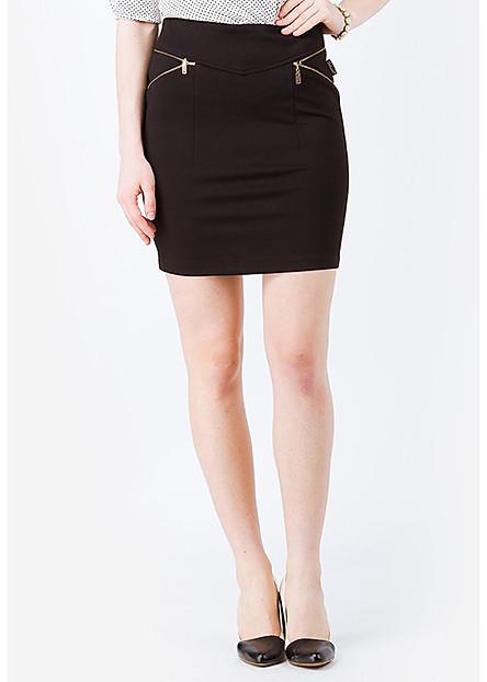 Chân váy nữ VDS1901CT